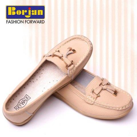 Borjan Shoes Elegance Winter Shoes 2014-2015 (9)