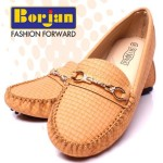 Borjan Shoes Elegance Winter Shoes 2014-2015 (1)
