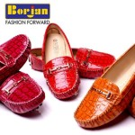 Borjan Shoes Elegance Winter Shoes 2014-2015 (3)