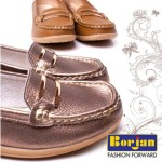 Borjan Shoes Elegance Winter Shoes 2014-2015 (4)