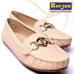 Borjan Shoes Elegance Winter Shoes 2014-2015 (5)