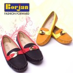 Borjan Shoes Elegance Winter Shoes 2014-2015 (6)