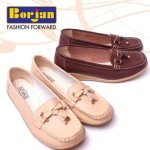 Borjan Shoes Elegance Winter Shoes 2014-2015 (7)