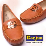 Borjan Shoes Elegance Winter Shoes 2014-2015 (8)