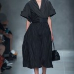 Bottega Veneta Stylish UK Girls and Women Winter Autumn Collection