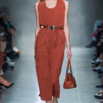 Bottega Veneta Uk women Winter collection 2013-2014