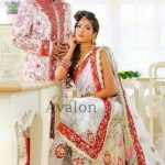Avalon Bridal and Groom dress collection