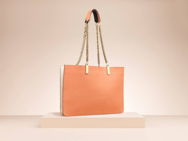 Chloe Luxury Christmas HandBags For Teenagers (9)