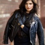 Hang Ten Elegance Winter Leather Jackets latest Collection