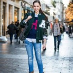 Hilfiger Denim Latest Elegance Street Style For Men and Women (1)