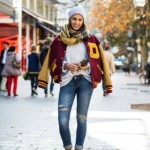 Hilfiger Denim Latest Elegance Street Style For Men and Women (4)