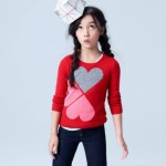 J.Crew Kids Winter Sweater Collection 2014 (8)