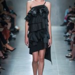 Bottega Veneta Winter Autumn Dresses For UK Women