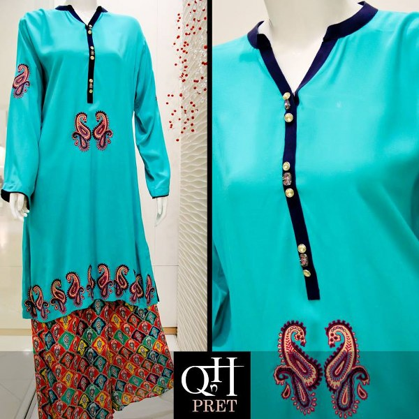 Same Formal and Evening Latest Wear dresses for Girls