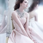 Lazaro luxury bridal gowns collection 2013-14 (6)