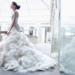 Lazaro luxury bridal gowns collection 2013-14 (4)