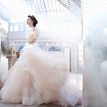 Lazaro luxury bridal gowns collection 2013-14 (5)