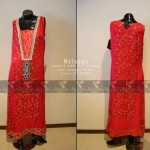 Melange Elegance Women Party Wear Collection by Rabia Haris (1)