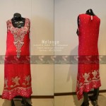 Melange Elegance Women Party Wear Collection by Rabia Haris (4)