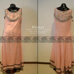 Melange Elegance Women Party Wear Collection by Rabia Haris (5)
