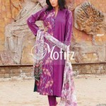 Motifz Casual Dress Collection 2014 for Ladies (4)