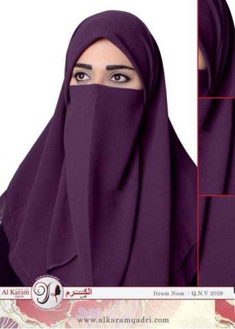Latest Al Karam Qadri Stylish New Collection