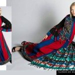 Nation Winter Dresses by Riaz Art For Women (10)