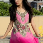 most amazing collection for women by Jannat Nazir