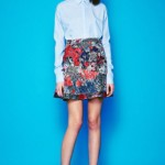 Nonoo Pre Fall stylish winter collection