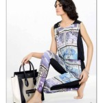 New collection for winter by Cross Stitch