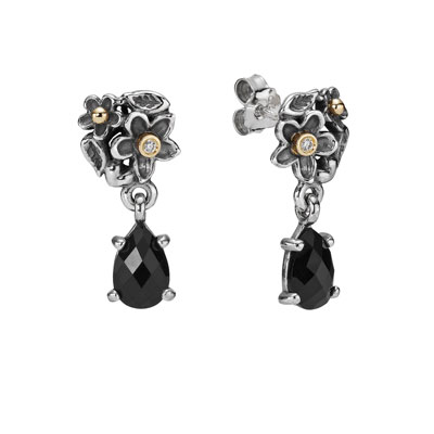 Pandora Fancy and Exclusive Jewelry Designs Collection 2014 for Ladies