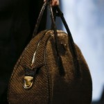Prada latest Autumn Winter Handbags Milan Fashion Week (5)