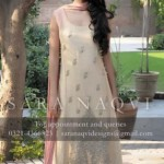 Rangoli Wedding Suits Collection by Sara Naqvi (13)