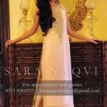 Rangoli Wedding Suits Collection by Sara Naqvi (14)
