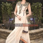 Rubashka Exclusive newest winter collection 2014