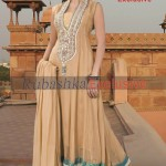 Rubashka Exclusive newest winter party dresses