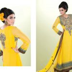 vSemi Formal Dresses Collection for Women by Shagun