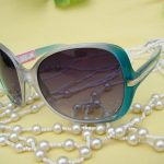 Beautiful Stylish Sunglasses Collection 2014 for Modern Girls