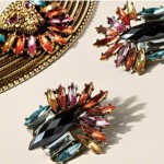 Stylish Vestimentum Girls Latest Jewelry Sets For Parties Collection 2014 (3)
