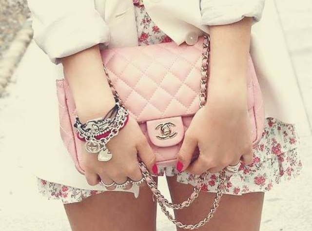 Stylish Vestimentum Girls Latest Jewelry Sets For Parties Collection 2014 (4)