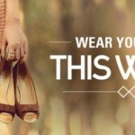 Stylo Shoes Wear Your Style This Winter Collection 2013-2014 (3)