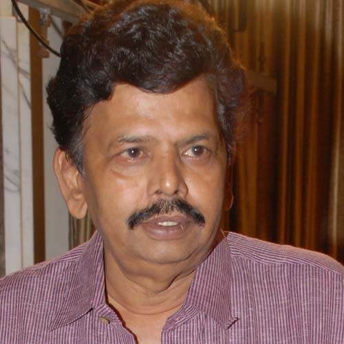 Vinay Apte Indian tv & film actor died