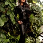 Smart Hang Ten Winter Leather Jackets Collection