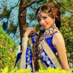 Pakistani Bridal and Groom dresses
