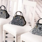 brown women handbags 2014 collection