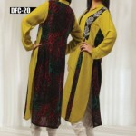 Fall Winter 2014 Dress Collection By Dicha Clothing (14)