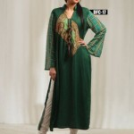 Fall Winter 2014 Dress Collection By Dicha Clothing (1)