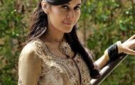 Formal Wear Suits 2014 For Women By Shab Shiraz Clothing (9)