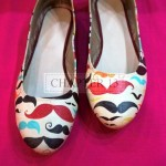 Latest Winter Shoes For Ladies by Chapter 13Latest Winter Shoes For Ladies by Chapter 13
