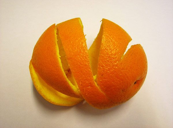 Latest 5 Orange Face Packs For Beautiful Face